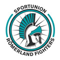 roemerland_fighters