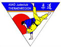 ajc_thermenregion