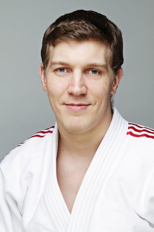 Karnik Matthias